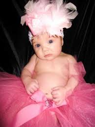 bows for babies bows by deborah