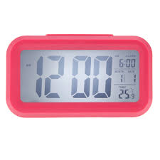 clock extraordinary online digital clock design digital clock for
