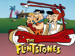 watch flintstones episodes season 6 tvguide