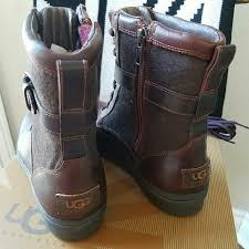 s kesey ugg boots ugg s kesey ugg boot from roberta s closet on poshmark