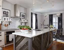 wonderful kitchen islands with seating and with kitchen island