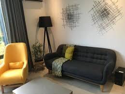 habitat canapé balthasar sofa balthazar classified ad furniture and decoration gustavia