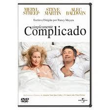 Simplismente Complicado - simplesmente complicado it s complicated
