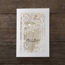 luxury wedding invitations cheap invitation styles with luxury features