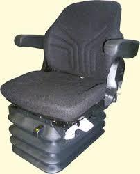 siege grammer siege tracteur grammer maximo confort