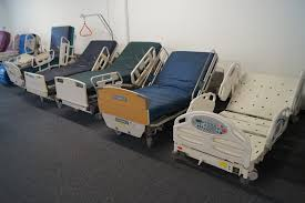 Craigslist Hospital Bed Hospital Beds Reconditioned Used Electric Hospital Beds For