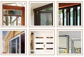 sliding glass door repairs brisbane aj doors sliding door repairs u0026 installations in brisbane