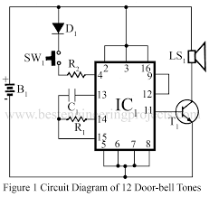 friedland door chimes wiring diagram wiring wiring diagram