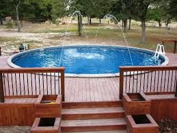 swimming pools for sale u2014 amazing swimming pool searching for