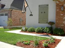garden design with exterior cheapest landscape ideas for small