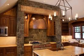 Copper Kitchen Sink by Kitchen Accessories Copper Kitchen Accessories With Copper