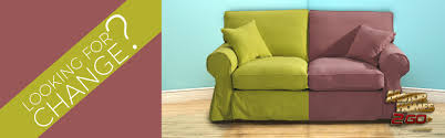 How To Make A Slipcover For A Sleeper Sofa by Rv Renovation Diy Couch Covers Motorhomes 2 Go Rv Blog