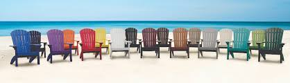 Plastic Wood Patio Furniture by Furniture Stunning Polywood Furniture For Outdoor Furniture Ideas