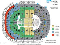 o2 floor seating plan bell centre seating chart cablestream co