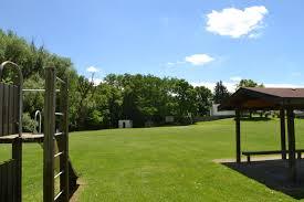 borough of ellwood city parks