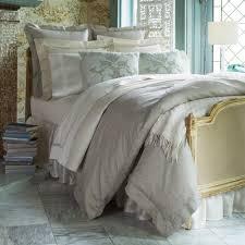 Sferra Duvet Cover Avelli Duvet Cover U0026 Shams By Sferra Duvet Covers U0026 Shams Bed