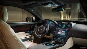 jaguar xj wallpaper 2016 jaguar xj car hd wallpaper 3763