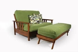 best futons interior fabulous design of futon loveseat for living room