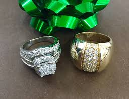 black friday deals jewelry stores greenbrier pawn blog jewelry store