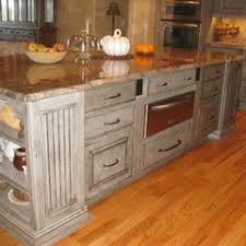 Schuler Kitchen Cabinets Reviews 73 Best Schuler Customer Photos Images On Pinterest Lowes Sinks