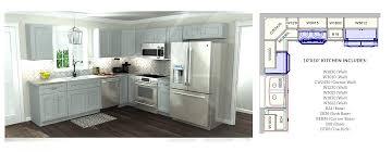 100 10x10 kitchen layout ideas new kitchen layouts design