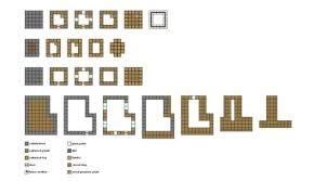 minecraft blueprints google search minecraft pinterest