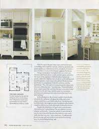 kitchen design questions how to interview a kitchen designer u2013 mk and company interior
