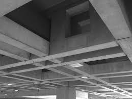 8 uses of concrete u2013 fah 198 05 government center