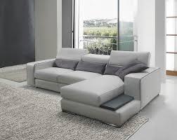 canapé d angle bultex casa design canapé d angle juliano