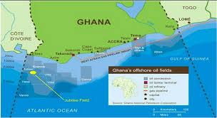 Map Of Ghana Interview U0027big Men U0027 Director Rachel Boynton On Oil Ghana And
