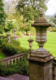 englefield house berkshire barely there beauty a 614 best english manor images on pinterest england beautiful
