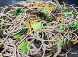 cuisine japonaise santé delightful cuisine japonaise sante 11 img 3339 20soba 2001