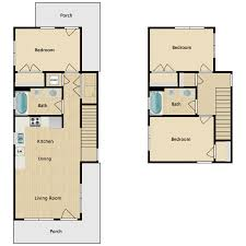 casitas los olmos availability floor plans u0026 pricing