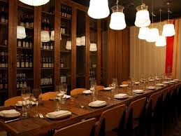 best private dining rooms in nyc home interior design ideas