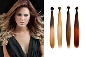 vp hair extensions beautiful coloring hair extensions gallery mcglinn us mcglinn us