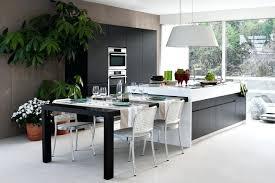 kitchen ideas shelves that slide round kitchen table slide out