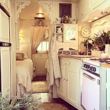 cer trailer kitchen ideas best 25 travel trailer floor plans ideas on travel