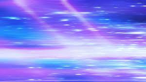 purple and blue glow motion background videoblocks