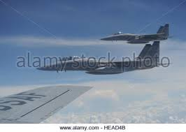 f 15 eagle receives fuel from kc 135 stratotanker wallpapers singapore air force kc 135 tanker landing at darwin airport stock