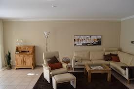 farbgestaltung wohnzimmer farbgestaltung wohnzimmer mild on moderne deko ideen oder 4