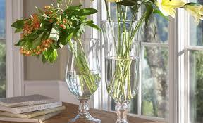 Vase Table L Vase Beautiful Vase Wallpaper Beautiful Flower Vase Table