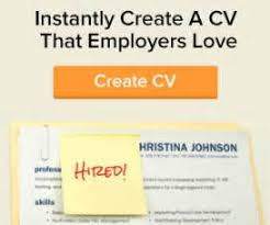 sample application cover letter templates 8 free 72 best images