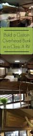 Class A Motorhome With 2 Bedrooms Best 25 Class A Motorhomes Ideas On Pinterest Class A Rv