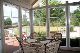 Average Cost Of A Sunroom Addition Architecture Amazing How Much Does A Sunroom Cost Prefab Sunroom