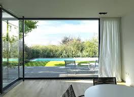 home interior window design interior window designs for homes beautiful home windows design