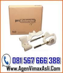 proextender alat terapi pembesar penis 081567666388 vimaxasli s blog