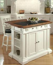 crosley kitchen island crosley kitchen island drop leaf snaphaven throughout kitchen