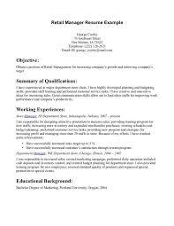 cover letter career builders resume career builders resume writing