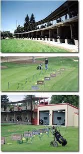 driving range with lights near me santa clara golf pruneridge golf club 408 248 4424