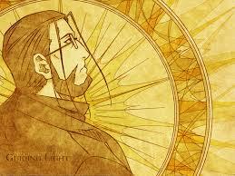 van hohenheim fullmetal alchemist zerochan anime image board